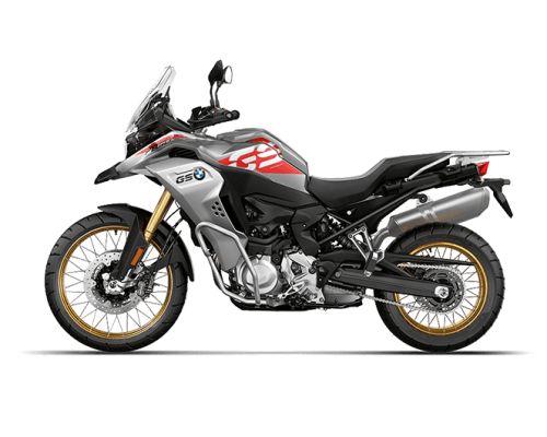 F 850 GS Adventure Exclusive TE