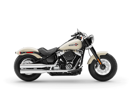 Softail Slim<sup>®</sup> <?$i18n->echo('thumbnail') ?>