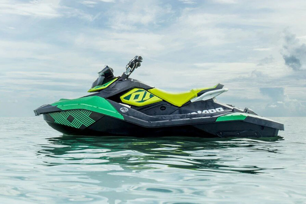 2019 Spark IBR Trixx 2-up Instagram image 2