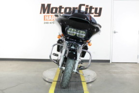 FLTRX 2017 Road Glide<sup>®</sup>