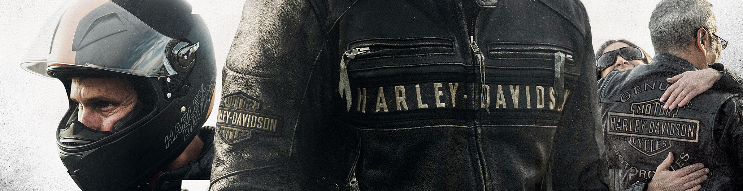 5d1b6df9f6 About Hannum s Harley-Davidson® - Family Owned since 1954