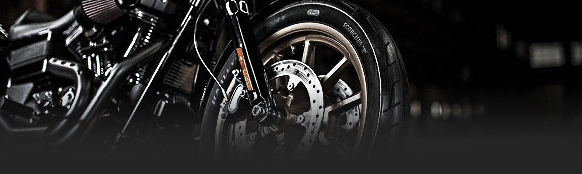 Shipping Quote from Harley-Davidson® of New Port Richey