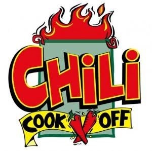 18th Annual Chili Cook Off