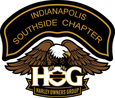 Local H.O.G. Chapter Meeting