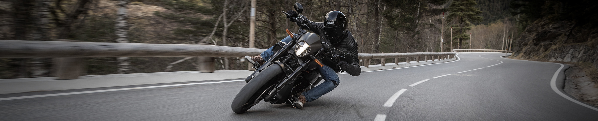 Latest Harley-Davidson news | Lacey, WA