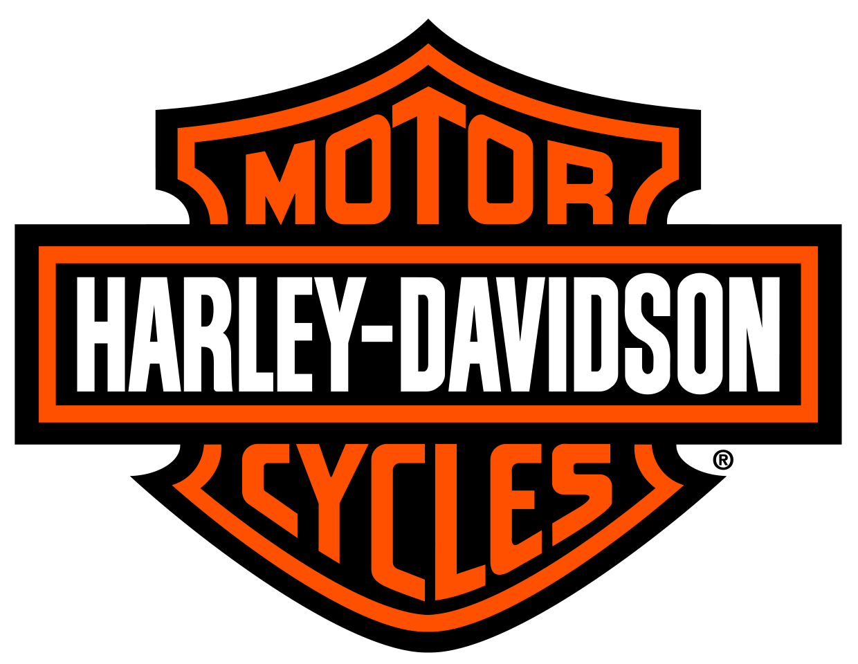 Harley Davidson San Antonio >> Cowboy S Alamo City