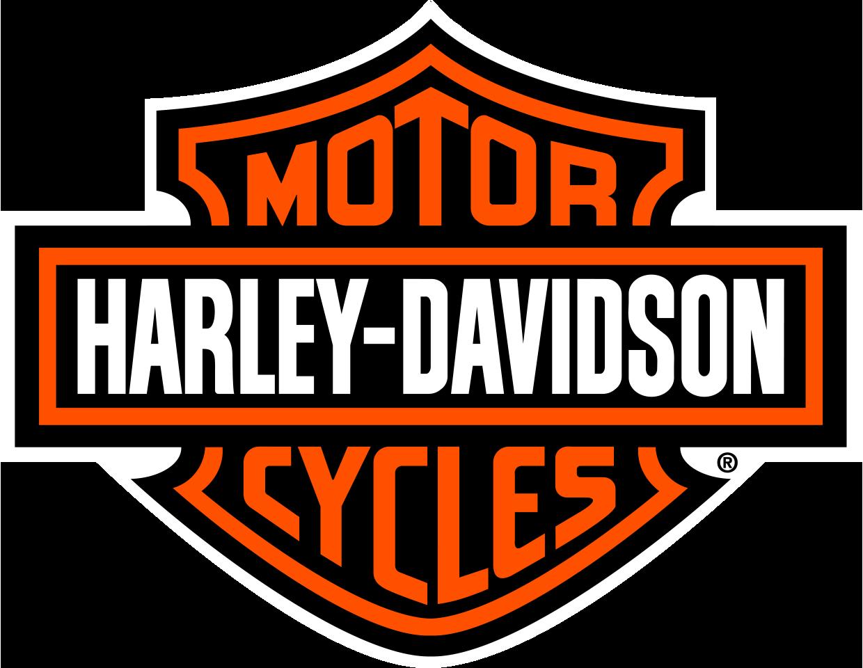 Indianapolis Southside Harley-Davidson