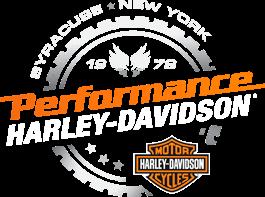Iron 883™   Performance Harley-Davidson®