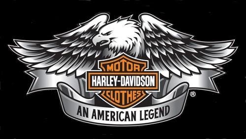 Wild West Harley-Davidson®