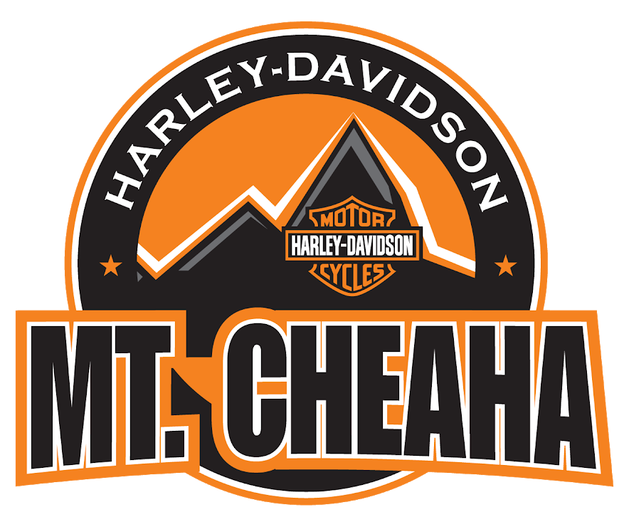 Service List | Mt  Cheaha Harley-Davidson®