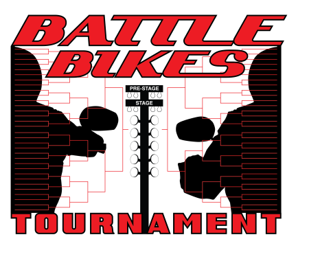 2019 Battle Bikes Tournament