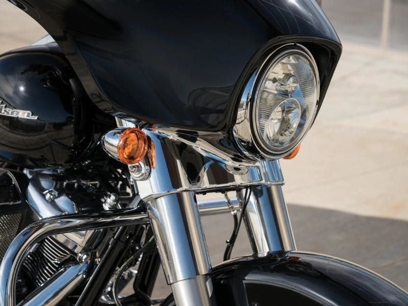 harley davidson street glide fuse box how to install led lights on your motorcycle american harley  install led lights on your motorcycle