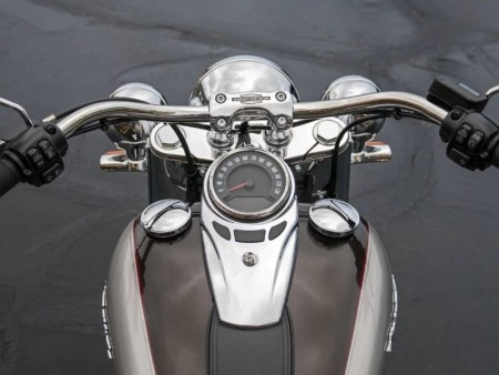 Why You Need a Cruiser Motorcycle