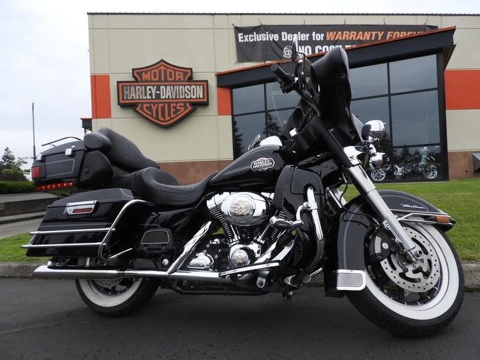 HD FLSTFSE2 | Northwest Harley-Davidson®