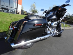 Used 2018 HD FLTRX - Touring Road Glide<sup>®</sup> thumb 1