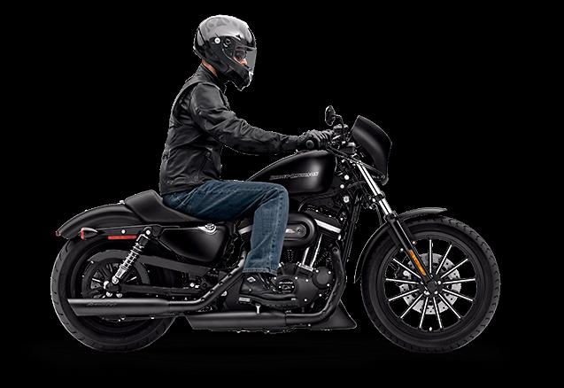 Harley-Davidson® Prešov