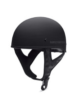 Bar & Shield Logo Helmet (98335-15VM)