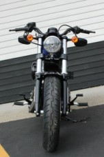 2019 Harley-Davidson® XL 1200X - Sportster® Forty-Eight® thumb 1