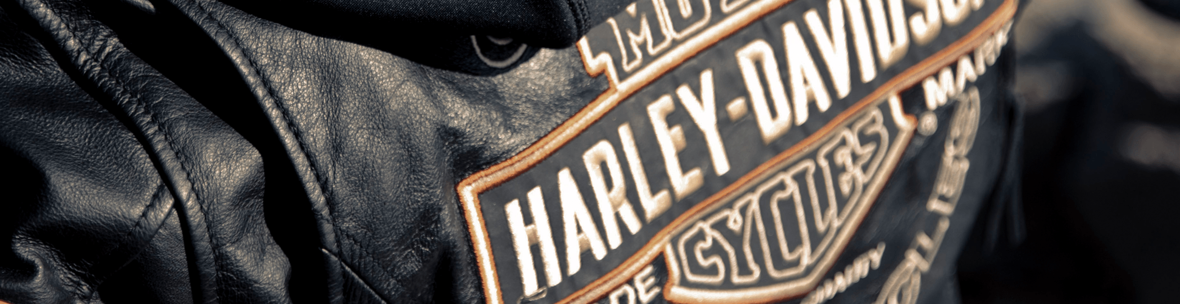 Harley-Davidson of Panama City Beach Mobile Club