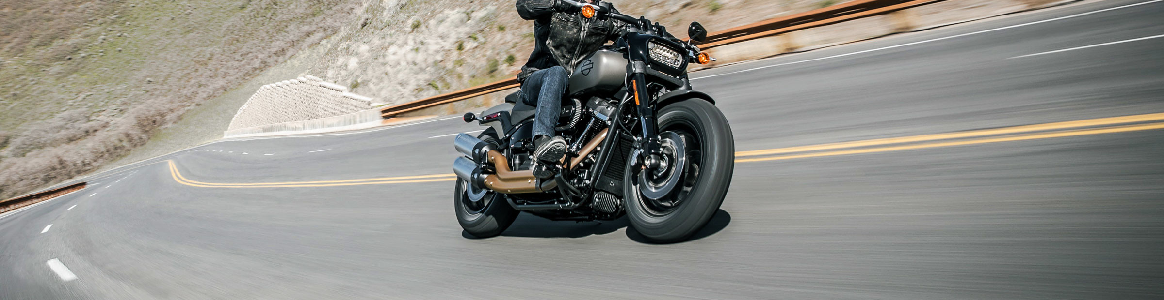 Find a Class at Harley-Davidson® of Panama City Beach