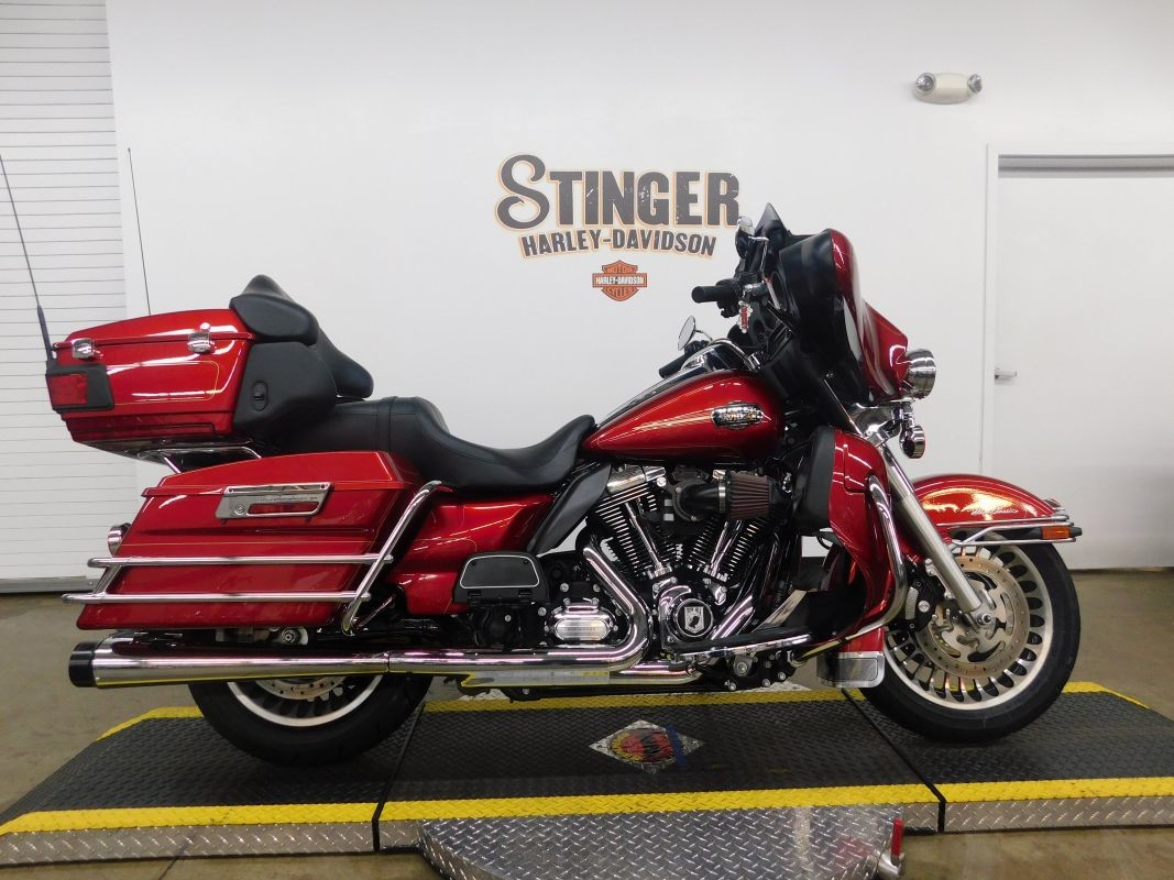 Harley Davidson Touring >> 2019 Harley Davidson Touring Road King Special Flhrxs Used Motorcycle For Sale Medina Ohio