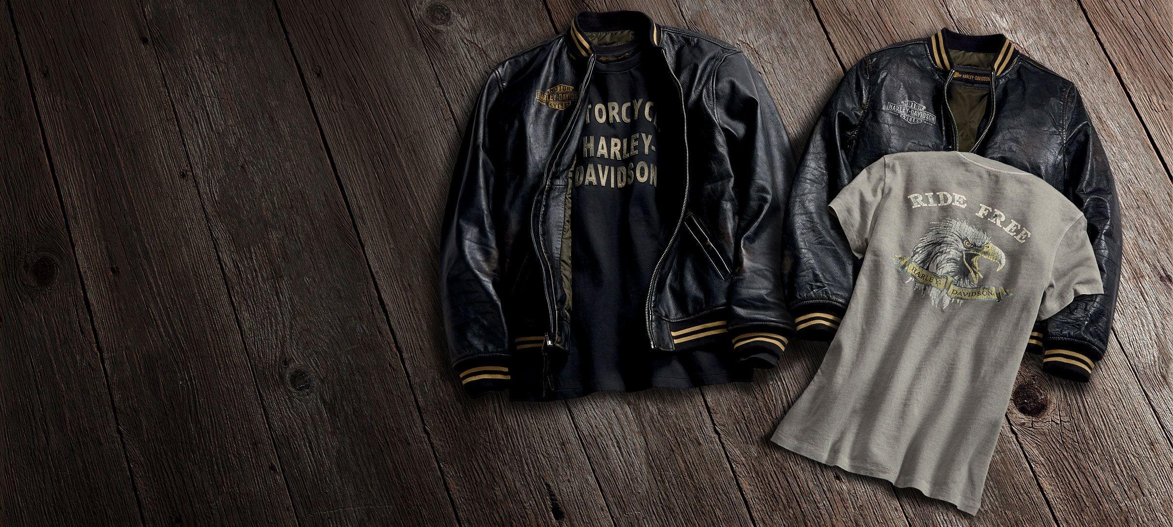 Barnett's Las Cruces Harley-Davidson®