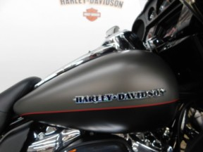 2019 HARLEY-DAVIDSON Touring Ultra Limited FLHTK thumb 1