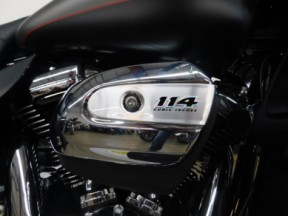 2019 HARLEY-DAVIDSON Touring Ultra Limited FLHTK thumb 0