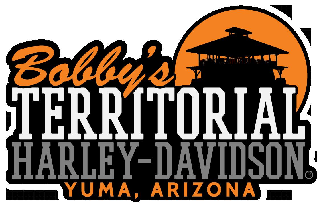 Harley Dyna Custom Fuse Box Cover - Wiring Diagrams on