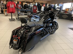 FLTRXS 2019 Road Glide<sup>®</sup> Special thumb 0