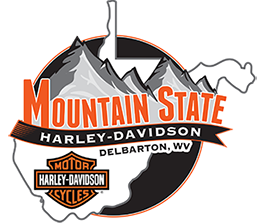 mountain state harley davidson delbarton west virginia