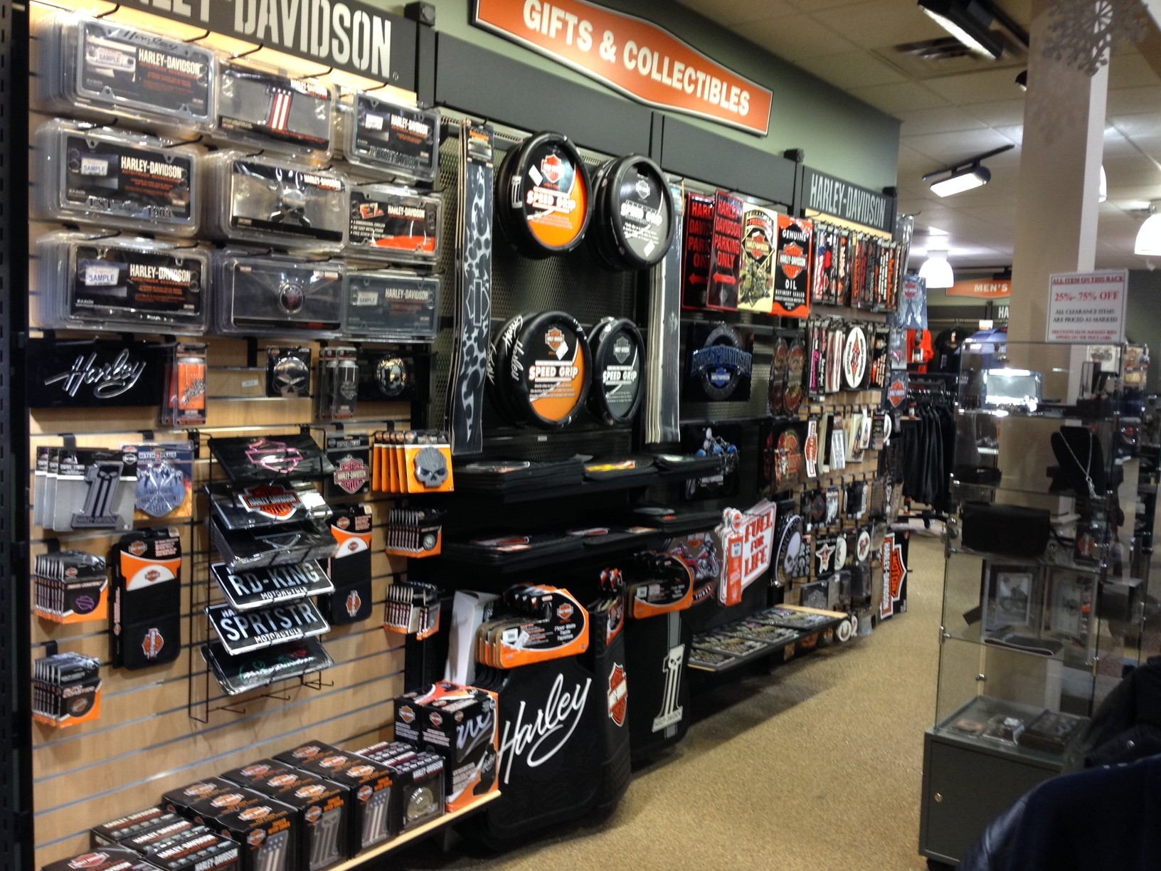 mountain state harley davidson gifts collectibles home accessories