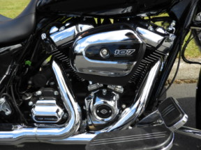 Used FLHXS  2017 Street Glide<sup>®</sup> Special thumb 2