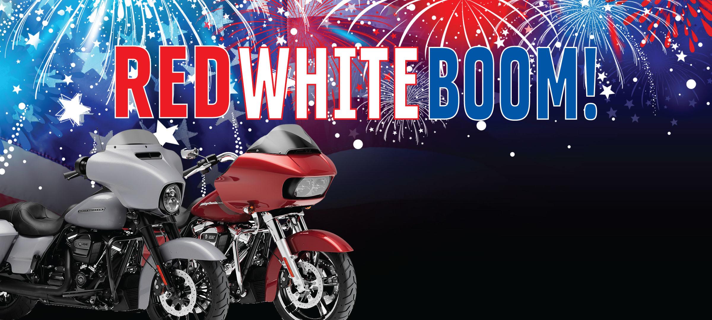 7439c876 Hannum's Harley-Davidson®
