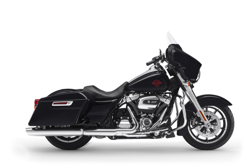 FLHT 2019 Electra Glide<sup>®</sup> Standard