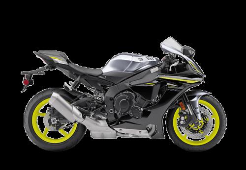 2019 Yzf R1 Hale S Yamaha