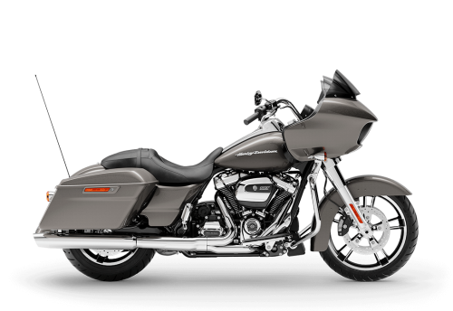 FLTRX 2019 Road Glide<sup>®</sup>