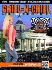Grill-n-Chill-Weekend