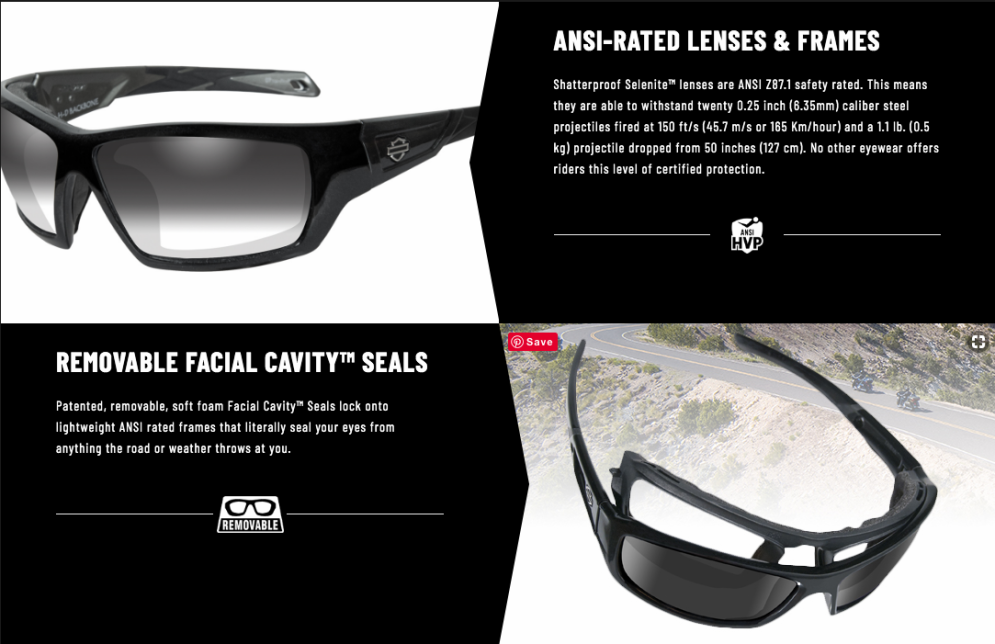 c15cdad28f36 ... Wiley-X CCS eyewear.  9cc03a0d43384b1efbae85be610d53f9_f1f26ec77ad976cf.png