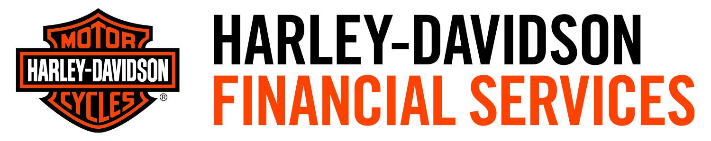 Image result for harley davidson financial services