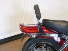 2001 FXDWG Dyna Wide Glide thumb 3