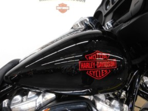 2019 HARLEY-DAVIDSON Touring Electra Glide Standard FLHT thumb 2