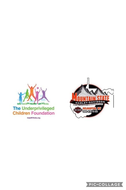 The Underprivileged Children Foundation Ride