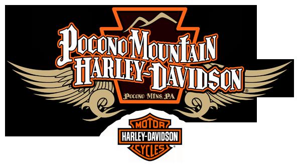 Pocono Harley Davidson >> Events Pocono Mountain Harley Davidson