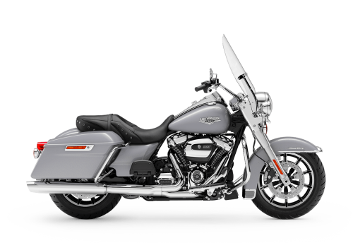 FLHR 2019 Road King<sup>®</sup>