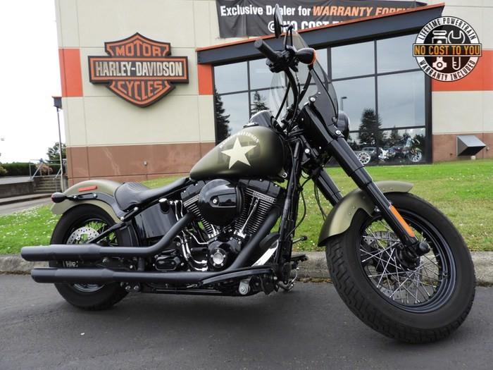 Northwest Harley-Davidson | New & Used Motorcycle Dealer