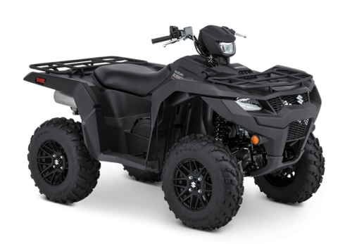 2020 KingQuad 750AXi Power Steering SE+  thumbnail