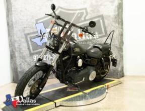 Inventory | Harley-Davidson® of Dallas