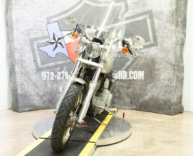 Under $10K | Dallas Harley-Davidson®