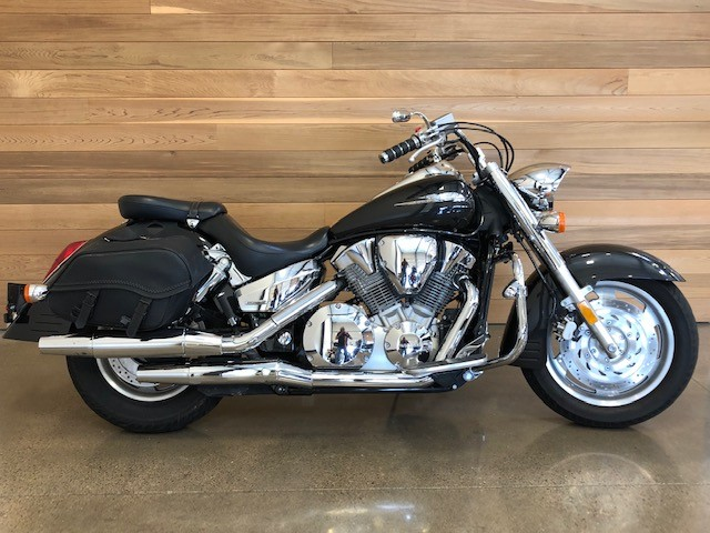 Bikes Under $10,000   Salem Harley-Davidson®